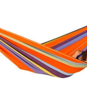 colombiana-mandarina