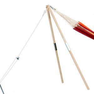 madera hammock stand