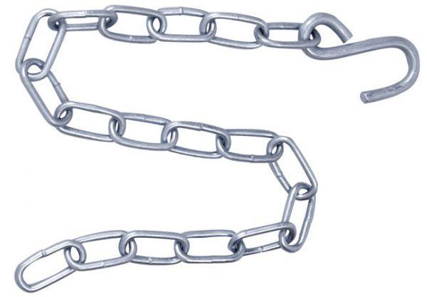 Liana chain