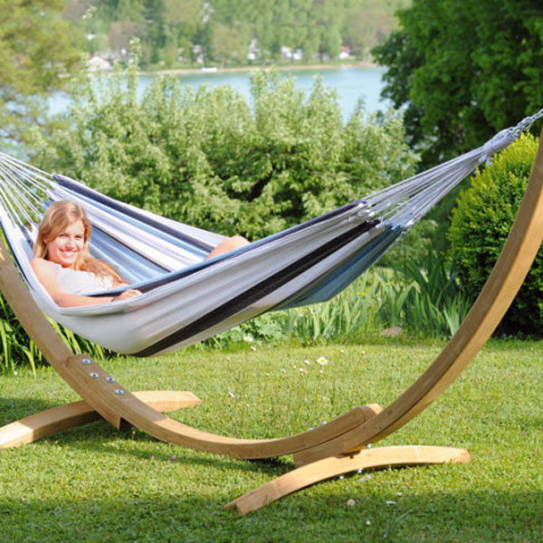 Hammock and Stand Sets