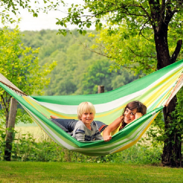 can tarps for with hammock i tarp just campers guide the a best buy where fly complete