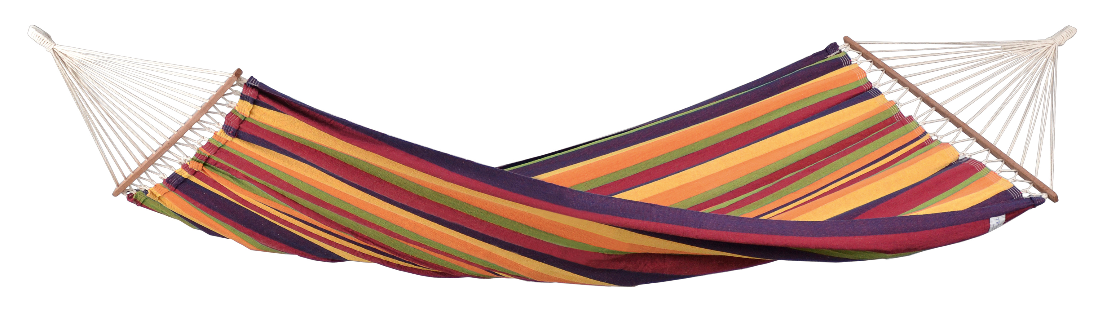 Brasilia Tropical Hammock