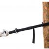 t strap - tree strap for hammock