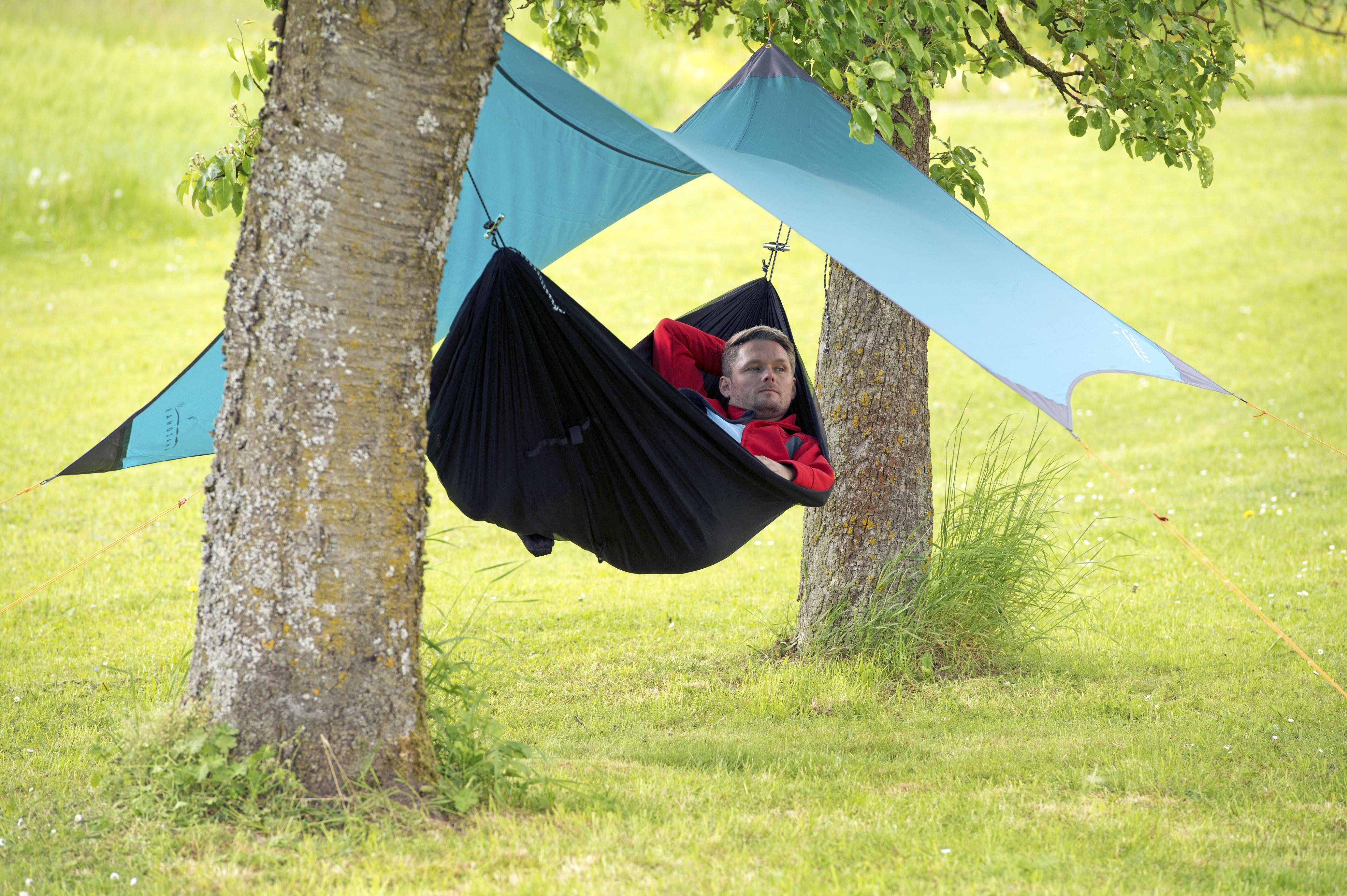 en pink set hammocks travel hammock outdoor