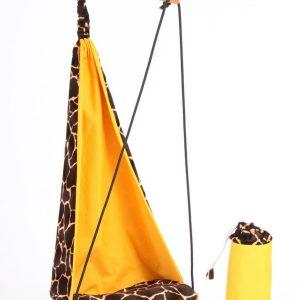 hang mini giraffe