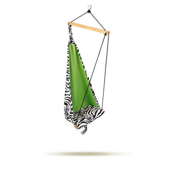 hang mini zebra