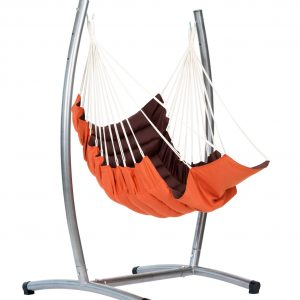 Omega RockStone hanging chair stand