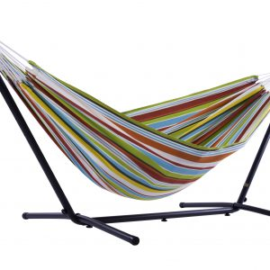 Ciao Hammock with Stand (8ft)