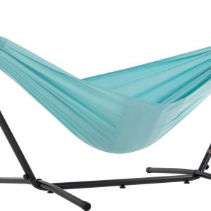 Aqua Hammock with Stand (8ft)