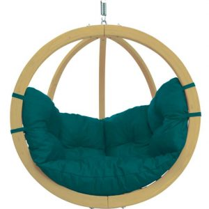 Globo Hanging Chairs