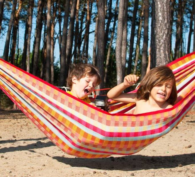 Baby and Child Hammocks