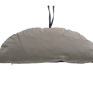 Fat Hammock spare pillow