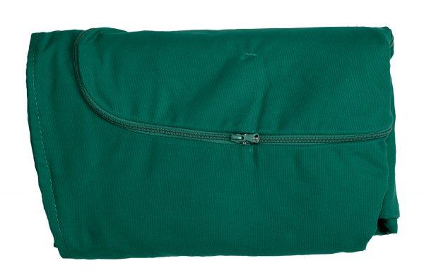 Globo cover verde